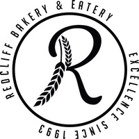 Redcliff Bakery and Eatery