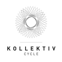 Kollektiv Cycle Inc