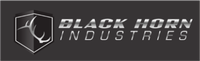 Black Horn Industries Corp.
