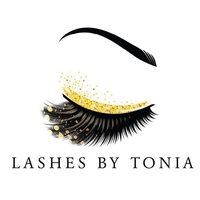 Lashes by Tonia