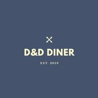 D&D Diner
