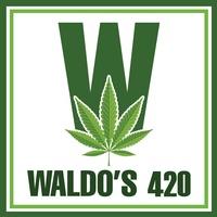 Waldo's 420