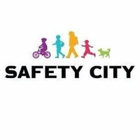 Safety City