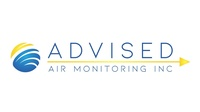 Advised Air Monitoring Inc