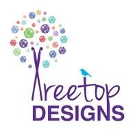 Treetop Designs