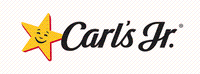 Carl's Jr. - CKE Restaurants