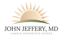 Dr. John Jeffery MD. Laser & Aesthetic Centre