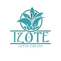 Izote Latin Cocina