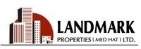 Landmark Properties (MedHat) Ltd