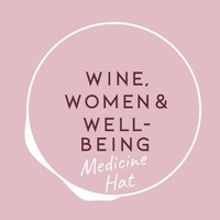 Wine, Women & Well-Being