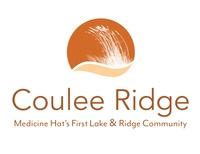 Enclave Ventures Inc - Coulee Ridge Development