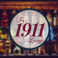 The 1911 Lounge