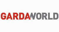 GardaWorld Security Services