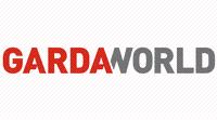 GardaWorld Security Services