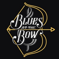 Blues at the Bow