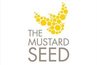 The Mustard Seed - Medicine Hat