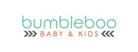 Bumbleboo Inc