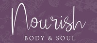 Nourish Body & Soul Inc.