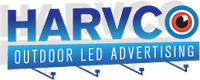 Harvco Signs