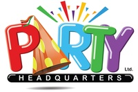 Party Headquarters
