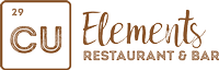 Medicine Hat Lodge - Elements Lounge