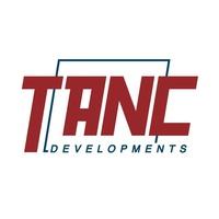 Tanc Developments Inc.