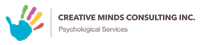 Creative Minds Consulting Inc