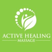 Active Healing Massage