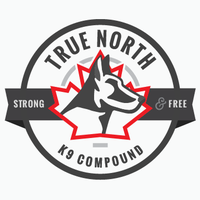 True North K9 Compound