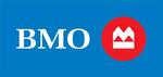 Bank of Montreal - Main