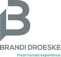 Trilogy Mortgage - Brandi Droseke
