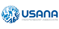 USANA - Doreen Hortness