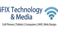iFix Technology Inc.