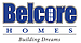 Belcore Homes Ltd