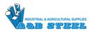A & B Steel 1996 Ltd