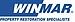 Winmar Medicine Hat