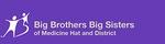 Big Brothers\Big Sisters Medicine Hat
