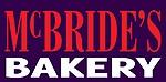 McBride's Bakery