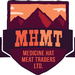 Medicine Hat Meat Traders Ltd