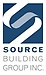 Source Building Group