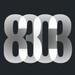 8303 SOLUTIONS LLC