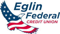 Eglin Federal Credit Union - South Crestview