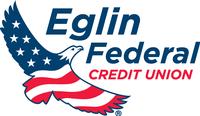 Eglin Federal Credit Union - Fort Walton Beach