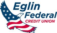 Eglin Federal Credit Union - North Crestview