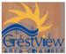 Crestview Area Chamber of Commerce