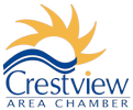 Crestview Area Chamber of Commerce