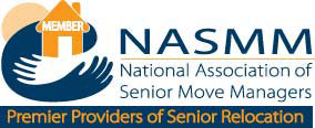 United is a member of the National Association of Senior Move Managers