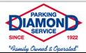 Diamond Parking Service