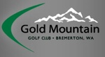 Gold Mountain Golf Club