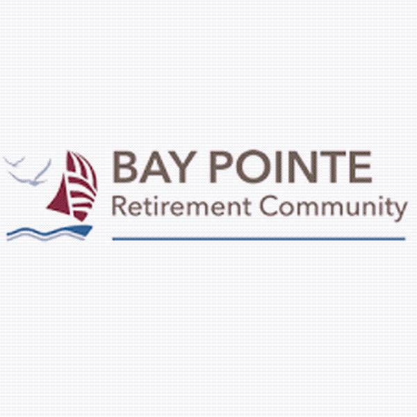 Bay Pointe Retirement Community
